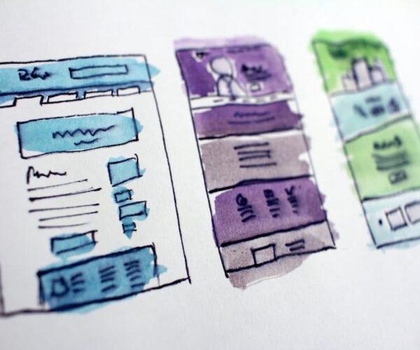 webdesign - webline.ch - webline gmbh schaffhauserstrasse 363 8050 zurich